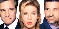 Guessing Game Begins in 'Bridget Jones' Baby' New Trailer