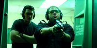 Millennial Arms Dealers Hit it Big in New 'War Dogs' Trailer