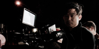James Wan Magnifies Your Fear of the Dark in Lights Out