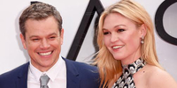 Trusted Ally of Jason Bourne, Julia Stiles Back with a Vengeance