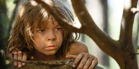 Child Actor Gets Pete's Dragon Lead Role By...Being a Kid