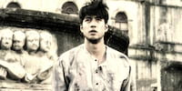 Hermano Puli: 5 Reasons Why You Should Watch This Historical Biopic