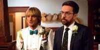WATCH: Ed Helms, Owen Wilson Look for their Father in 'Bastards' Trailer