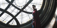 Marvel, IMAX Offer PH Fans a Sneak Peek at Select Footage from Doctor Strange