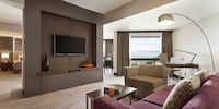 Hotel Jen Manila Earns 2016 Tripadvisor Certificate of Excellence