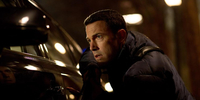 Murder-By-Numbers with Ben Affleck in The Accountant