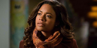 Naomie Harris, a Sympathetic Grief Counselor in Collateral Beauty