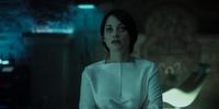 Marion Cotillard in Gravity-Defying Action Adventure Assassin's Creed