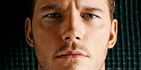 Chris Pratt, a Different Kind of Galactic Guardian in Passengers