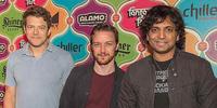 Hitmaker Jason Blum Produces New Suspense Thriller Split