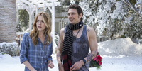 James Franco stars in Riotous Comedy Why Him?