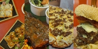 Man vs Food: A Guide to The Vibe, the newest gastrohub in Mindanao Avenue