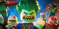 LEGO Joker Claims He's Batman's Greatest Enemy