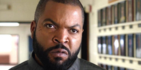 Ice Cube, the Teacher-From-Hell in Fist Fight