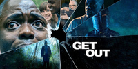 Horror-Thriller Get Out Tops US Box-office with $30.5-M, Opens in PH March 15