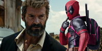 Deadpool 2 Viral Teaser Debuts in Philippine Theaters with Logan