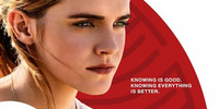WATCH: Emma Watson and Tom Hanks Star in Modern Thriller The Circle