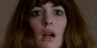 WATCH: Anne Hathaway Goes Weird, Drunk, and Monstrous in Sci-Fi Comedy 'Colossal'