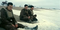 'Dunkirk' Opens Today in Cinemas and Everyone Can't Stop Raving About It