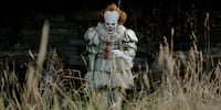 New Line Cinema's 'IT' A Monster Hit at PH Box-Office