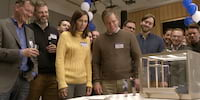 WATCH: Science Shrinks Humans in First 'Downsizing' Official Trailer