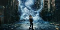 Disaster Action Film 'Geostorm' Opens in Philippine Cinemas Today!