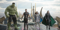 These 7 Early Reactions to 'Thor: Ragnarok' Are Making us Super Excited to See The Film