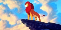 The Star-Studded Cast of Jon Favreau's 'The Lion King' Has Just Been Announced!