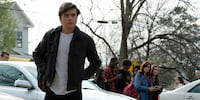 Teen Romance Movie Love, Simon First Look Reveal is Big With Feels