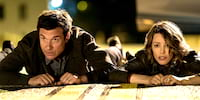WATCH: 'Game Night' Teaser Trailer Reveals Twisty Action-Comedy