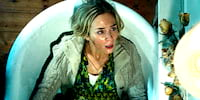 WATCH: Silence is Survival in 'A Quiet Place' Teaser Trailer