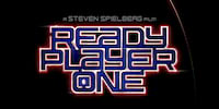 WATCH: Get Ready for the First Trailer of Spielberg's 'Ready Player One'