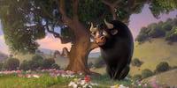 Ferdinand: The Inspiring Bull That Isn't A Bully