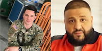 DJ Khaled, Matt Lanter Lead the Men of Pitch Perfect 3