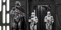 Star Wars: The Last Jedi Returns to PH Cinemas Jan 8