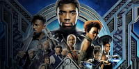#BlackPantherSoLit: 6 Reasons Why Black Panther is Your New Favorite Marvel Superhero