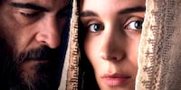 WATCH: Mary Magdalene Trailer Offers Glimpse to Untold Story