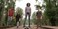 WATCH: The Darkest Minds Trailer Debut