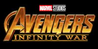 Announcement: Avengers: Infinity War Singapore Fan Event Admission Details