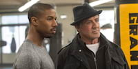 Creed II Returns to the Ring as Production Begins