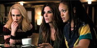 WATCH: The Women Have What It Takes in Ocean's 8 Official Main Trailer
