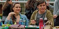 Love, Simon brings Universal YA Feels starting May 9 in Philippine Cinemas