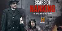 Docu-Drama 'Scars Of Nanking' won the Daytime Emmy Award For Outstanding Cinematography
