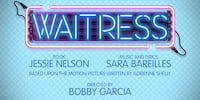 Atlantis Theatrical Entertainment Group presents Waitress