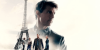 The IMF Team Got Ethan Hunt's Back in Mission: Impossible - Fallout