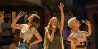 Sweeter Joys Await Fans in Mamma Mia! Here We Go Again