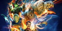WATCH: Halloween Comes Alive in First Trailer of Goosebumps 2