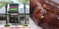 Cebu's Rico's Lechon finally opens first branch in Manila!