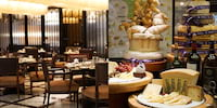 Your Eat-All-You-Can Guide to Spiral, Sofitel Manila