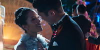 PH Box-Office Crazy for Rich Asians as Milestone Film Opens at No.1